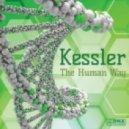 Kessler feat. Mazzar - The Human Way
