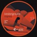LondonGround - Boro (Original Mix)