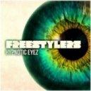 Freestylers - Hypnotic Eyez (Original Mix)