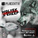 Placenta - Wolves & Sheep