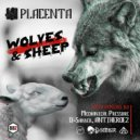 Placenta  - Wolves & Sheep