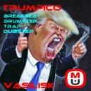 Basilisk - Trumpico