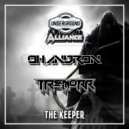 Oh & Andron & Tremorr - The Keeper (feat. Tremorr) (Underground Alliance Exclusive)