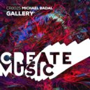 Michael Badal - Gallery (Extended Mix)