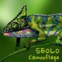 Seolo - Camouflage (Original Mix)
