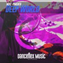 Mike Pimenta - Deep World