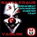 Vasilisk - Santa Kraus