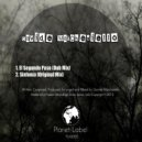 Davide Marchesiello - Sinfonia (Original Mix)