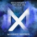 M35 & Wasback feat. Elle Vee - Let It Go (Extended Mix)