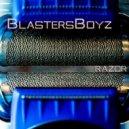 BlastersBoyz - Razor (Original Mix)