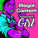 ilLegal Content - Losing Control (Original Mix)