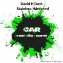 David Hilbert & Ben Dany - Stainless Hardened (Ben Dany Remix)