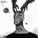 Billain - Manifold (Malux Remix)