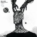 Billain - Batbots (Mindscape Remix)