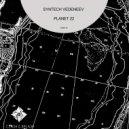 Syntech Vedeneev - Planet 22 (Original Mix)