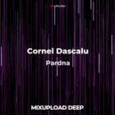 Cornel Dascalu  - Hope & Wait (Original mix)