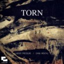 Torn - Dark Mental (Original mix)