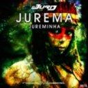 DJ Jurij - Jurema Jureminha (Extended Mix)