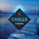 SevenTone - Nile (Original Mix)