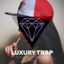 DJ ASKAR - Trap 01 (Original Mix)