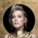 Beca - Precious Gold (Slaptop Remix)