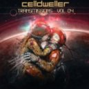 Celldweller - Asteroids (Original mix)