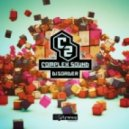 Complex Sound - Disorder (Original Mix)
