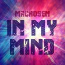 Macrosen - The Lizard Moves (Original Mix)