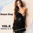 Sonare Dee - vol 8