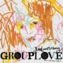 Grouplove - Good Morning (Madison Mars Remix)