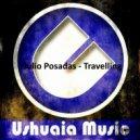 Julio Posadas & Oscar Molina - Vale Nino (Original Mix)