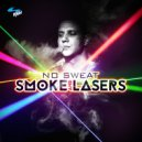 No Sweat - About To Blow (Original Mix)