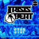Crisisbeat - Stop (Original Mix)