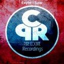 Exyte & HSU - Saw (HSU Remix)