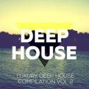 Confect - Makers noise (Original Mix)
