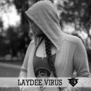 Laydee Virus - Critical Bass Arena Vol.113