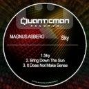 Magnus Asberg - It Does Not Make Sense (Original Mix)