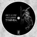 Wise D & Kobe - Tohimba (Original mix)
