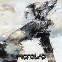 Tintil - Snow