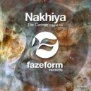 Nakhiya - Eta Carinae
