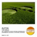 Alfoa - The Rings (Morninglory Remix)