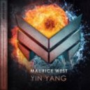 Maurice West - Yin Yang (Original mix)