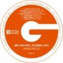 Sir LSG feat. Ayanda Jiya - Sandcastle (Honeycomb Instrumental Mix)