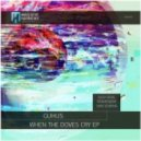 Guhus - When The Doves Cry (Sam Scheme Remix)