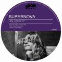 Supernova - Rock The Disco