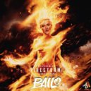 Adventure Club - Firestorm (Bailo Beatz Remix)
