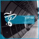 Bobby Deep - Space Hunter (Original Mix)