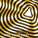 Gianni Firmaio - Free Your Mind (Joe Red & Gasc Remix)