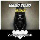 Bruno Byano - The Drop (Original Mix)