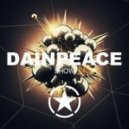 Dainpeace - Show (Extended Mix)